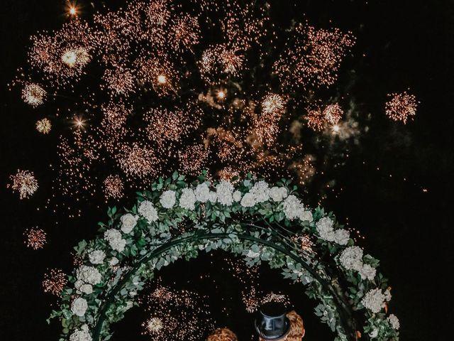 Il matrimonio di Francesco e Elena a Roma, Roma 35