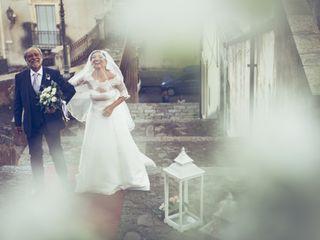 Le nozze di Manuela e Simone 3
