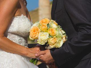 Le nozze di Eliana e Alessandro 2