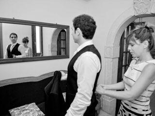 Le nozze di Ettore e Noemi 1