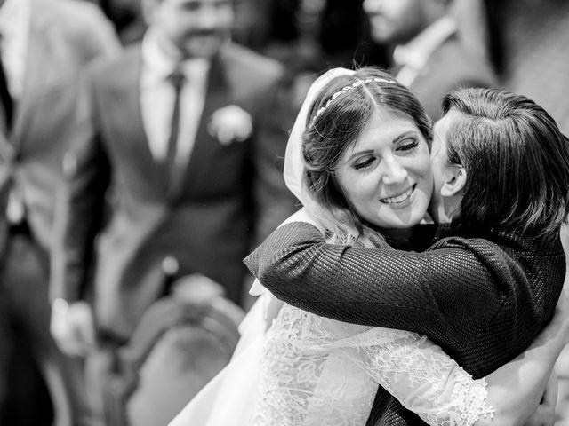 Il matrimonio di Marco e Majla a Lecco, Lecco 24