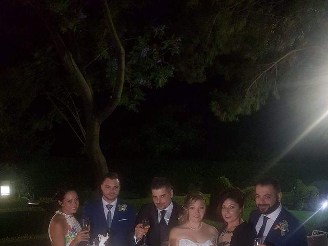 Il matrimonio di Claudio  e Isabella  a Riposto, Catania 29