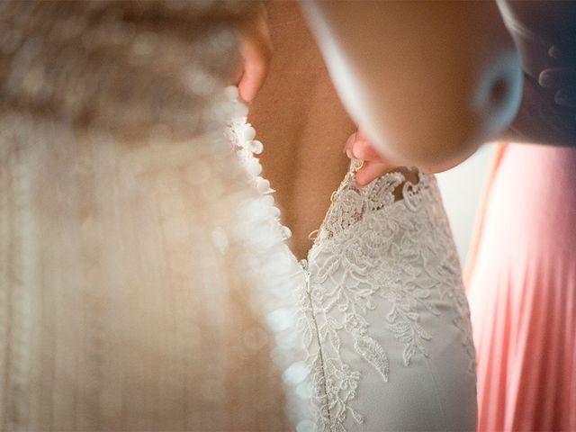 Il matrimonio di Savio e Josè a Alcamo, Trapani 11