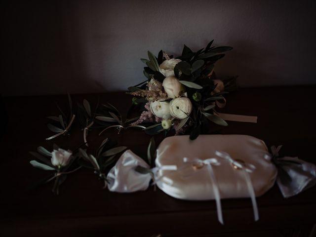 Il matrimonio di Luca e Greta a Crema, Cremona 63