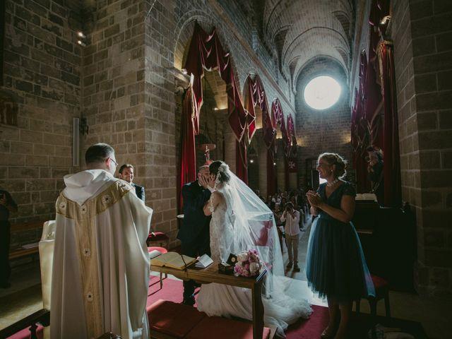 Il matrimonio di Massimiliano e Roberta a Maruggio, Taranto 24