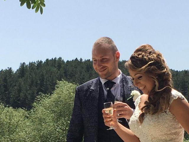 Il matrimonio di Claudio e Simona a Crotone, Crotone 3