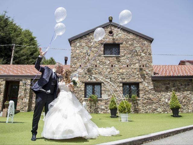 Il matrimonio di Claudio e Simona a Crotone, Crotone 5