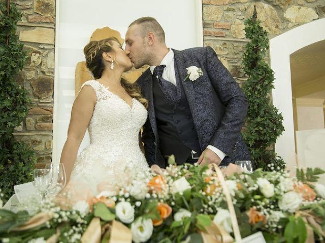Il matrimonio di Claudio e Simona a Crotone, Crotone 6