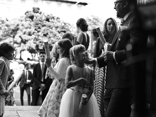 Il matrimonio di Alessandro e Camilla a Milano, Milano 63