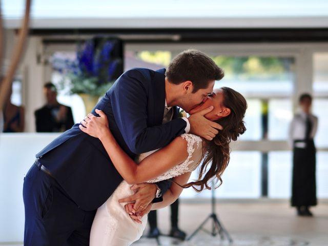 Il matrimonio di Alessandro e Camilla a Milano, Milano 111