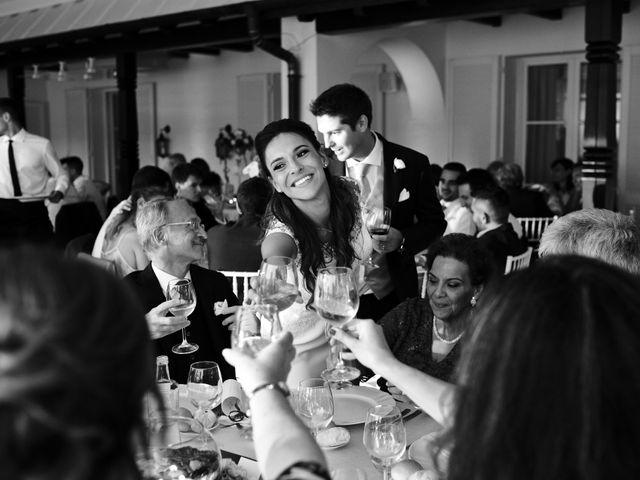 Il matrimonio di Alessandro e Camilla a Milano, Milano 114