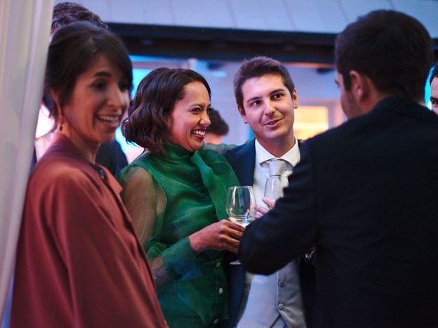Il matrimonio di Alessandro e Camilla a Milano, Milano 124