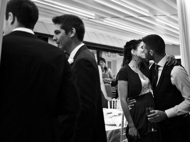 Il matrimonio di Alessandro e Camilla a Milano, Milano 125