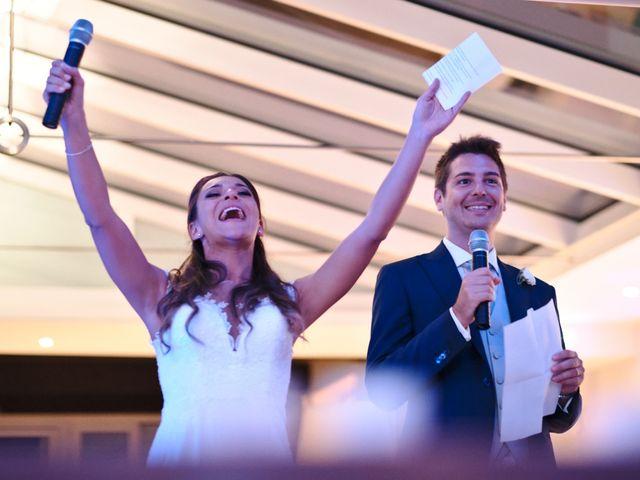Il matrimonio di Alessandro e Camilla a Milano, Milano 128