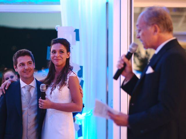 Il matrimonio di Alessandro e Camilla a Milano, Milano 131