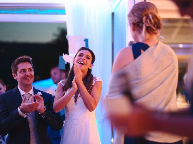Il matrimonio di Alessandro e Camilla a Milano, Milano 133