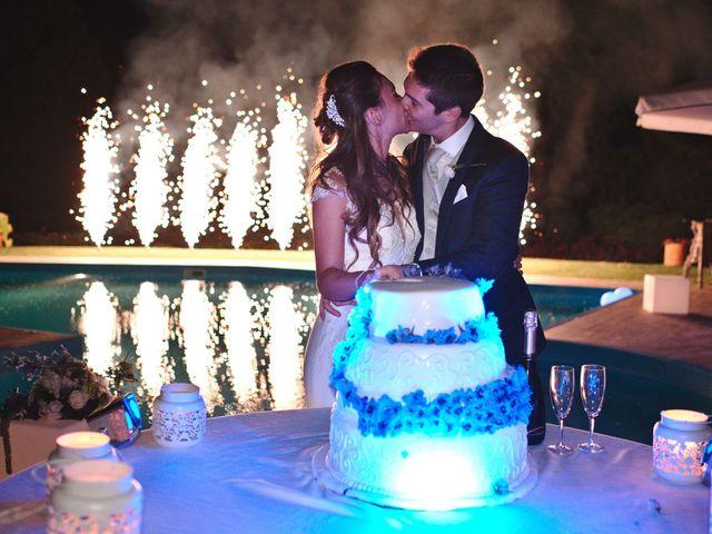Il matrimonio di Alessandro e Camilla a Milano, Milano 143