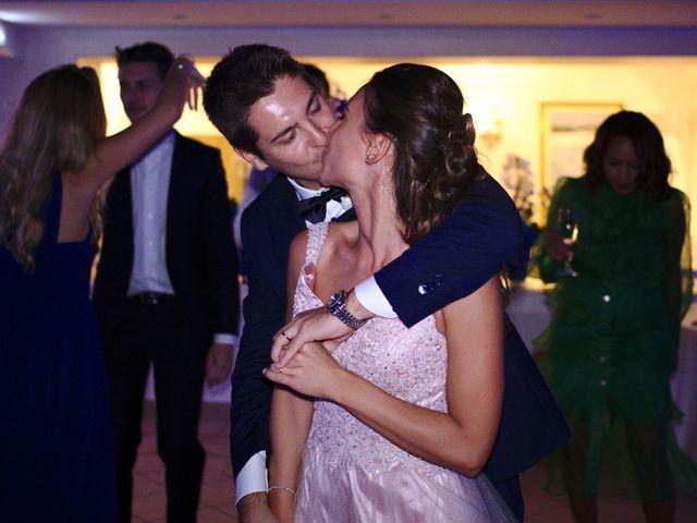 Il matrimonio di Alessandro e Camilla a Milano, Milano 166