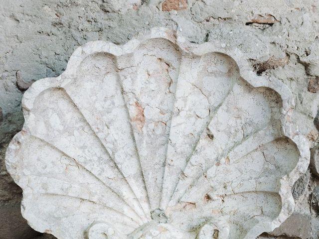 Il matrimonio di Randhal e Anna a Verona, Verona 179