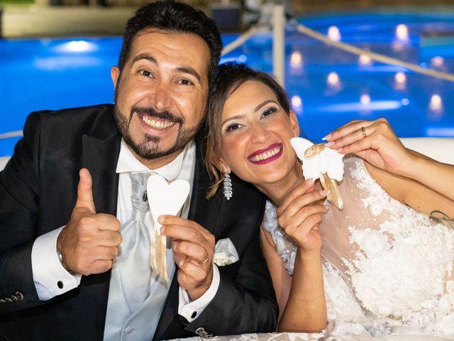 Il matrimonio di Paolo e Anna a Portopalo di Capo Passero, Siracusa 28