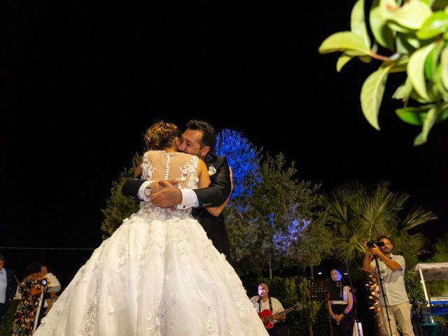 Il matrimonio di Paolo e Anna a Portopalo di Capo Passero, Siracusa 30