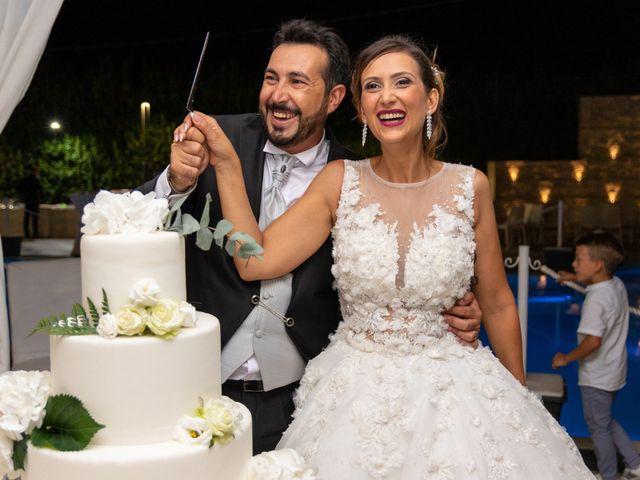 Il matrimonio di Paolo e Anna a Portopalo di Capo Passero, Siracusa 31