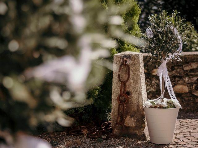 Il matrimonio di Lucas e Vanessa a Stresa, Verbania 29