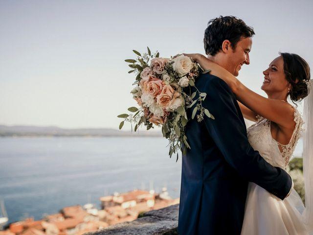 Il matrimonio di Lucas e Vanessa a Stresa, Verbania 32