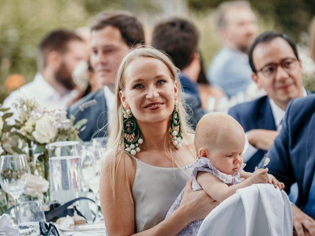 Il matrimonio di Lucas e Vanessa a Stresa, Verbania 45