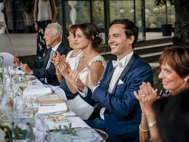 Il matrimonio di Lucas e Vanessa a Stresa, Verbania 46