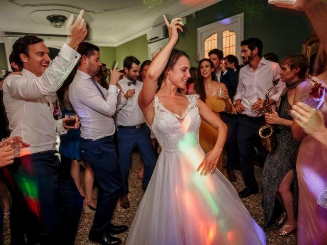 Il matrimonio di Lucas e Vanessa a Stresa, Verbania 52