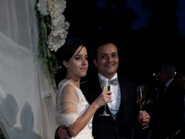 Il matrimonio di Mariano e Martina a Lecce, Lecce 47