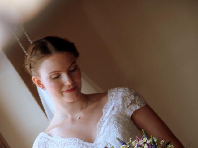 Il matrimonio di Maarit e Luca a Clavesana, Cuneo 5