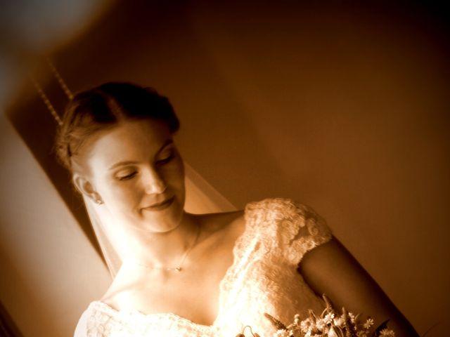 Il matrimonio di Maarit e Luca a Clavesana, Cuneo 14
