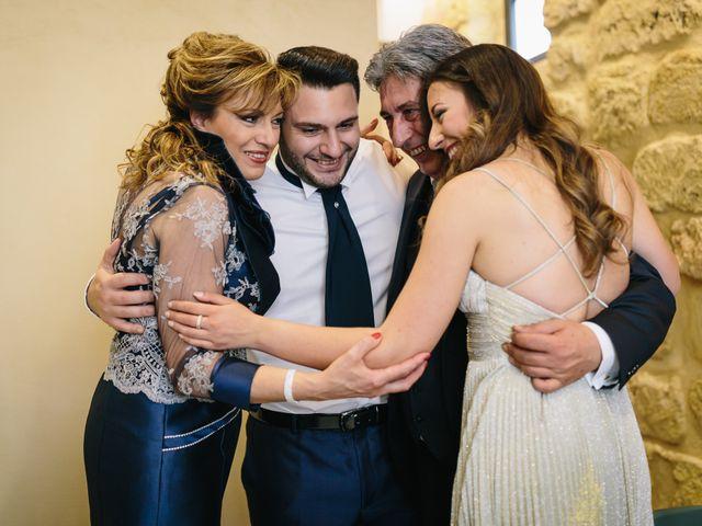 Il matrimonio di Piero e Daniela a Agrigento, Agrigento 6