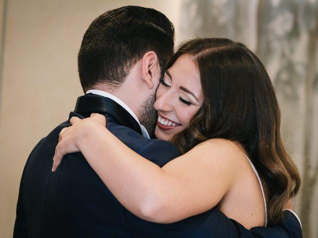 Il matrimonio di Piero e Daniela a Agrigento, Agrigento 9