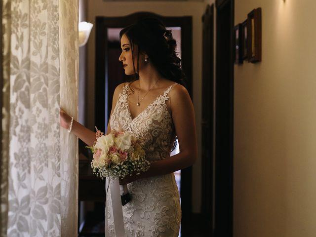 Il matrimonio di Piero e Daniela a Agrigento, Agrigento 23