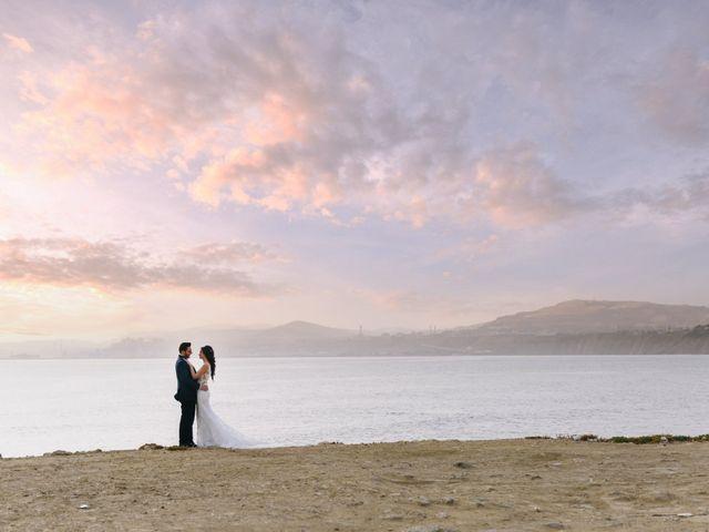 Il matrimonio di Piero e Daniela a Agrigento, Agrigento 31