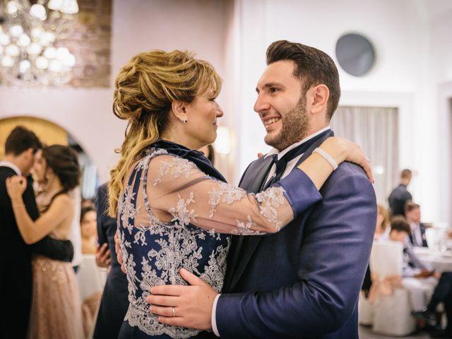 Il matrimonio di Piero e Daniela a Agrigento, Agrigento 43