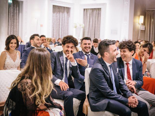 Il matrimonio di Piero e Daniela a Agrigento, Agrigento 45