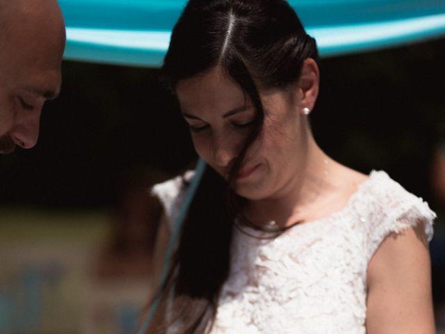 Il matrimonio di Enrico e Francesca a Livorno, Livorno 33