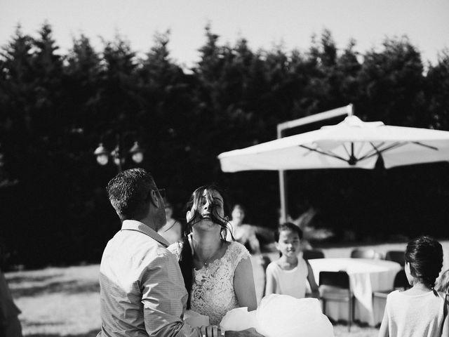 Il matrimonio di Enrico e Francesca a Livorno, Livorno 62