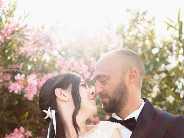 Il matrimonio di Enrico e Francesca a Livorno, Livorno 71