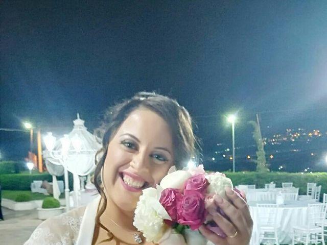 Il matrimonio di Mariano e Sara a Cosenza, Cosenza 2