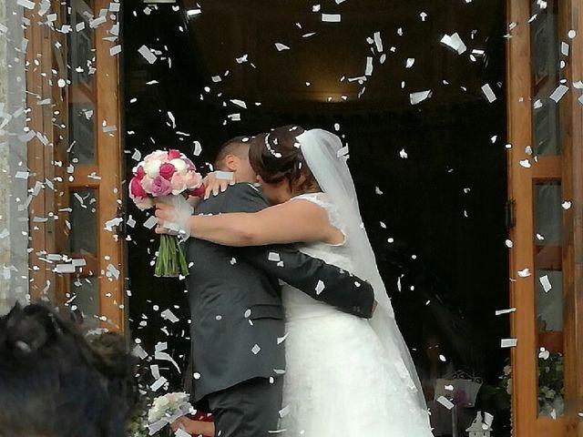 Il matrimonio di Mariano e Sara a Cosenza, Cosenza 10