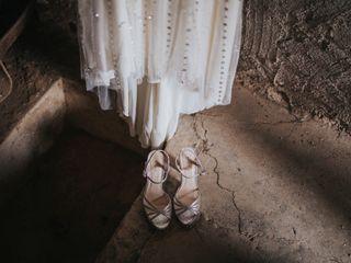 Le nozze di Nunzia e Sergio 3
