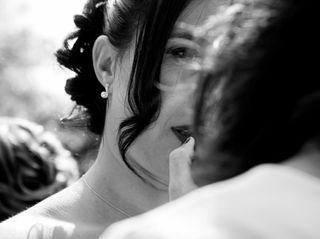 Le nozze di Eva e Roberto 3