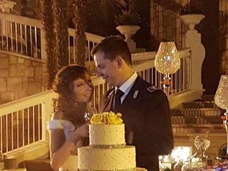 Le nozze di Alberico e Fiorinda 2