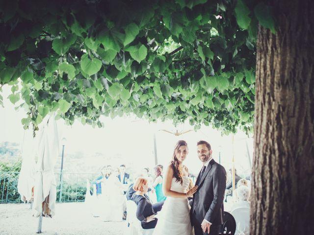 Il matrimonio di Daniele e Melissa a Roma, Roma 47