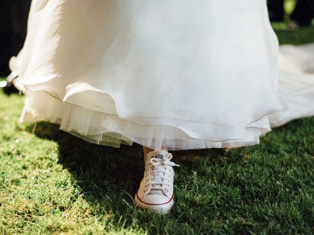 Il matrimonio di Daniele e Melissa a Roma, Roma 53